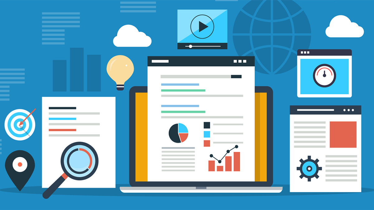 What is a Content Audit? (And Why You Need to Conduct One)