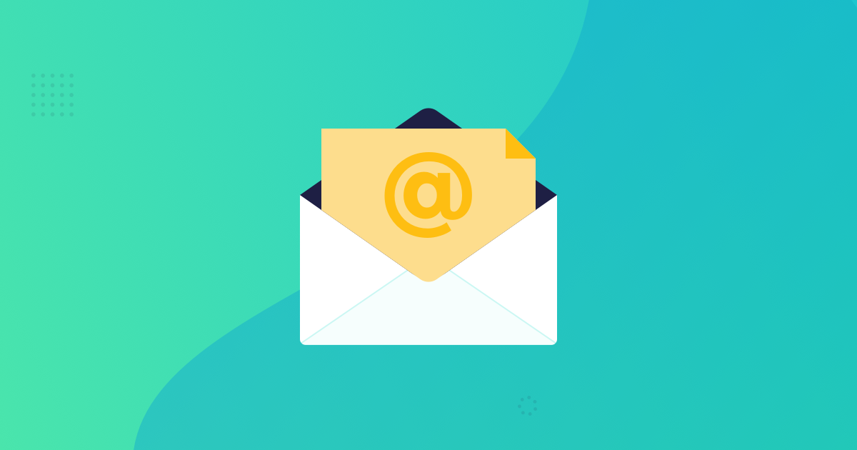 How to do email marketing right